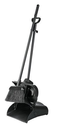 30-1164-15 щетка черная