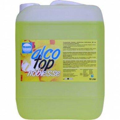 ALCO-TOP