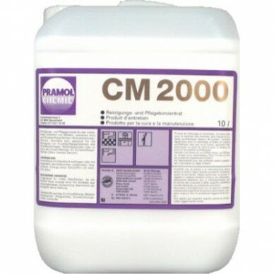CM 2000