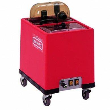Экстракторная машина Cleanfix TW 600-1