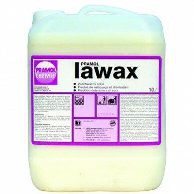 LAWAX
