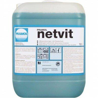 NETVIT