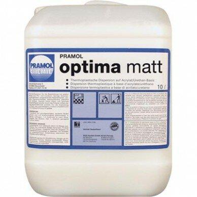 OPTIMA MATT