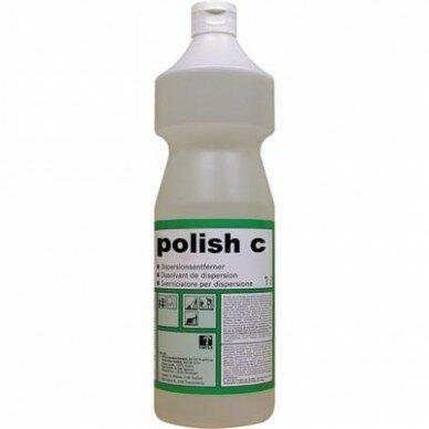 POLISH C
