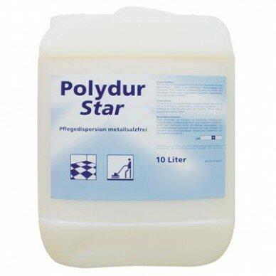 POLYDUR STAR