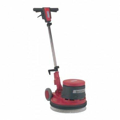 Роторная машина Cleanfix R 44 -180-1