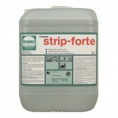 STRIP FORTE